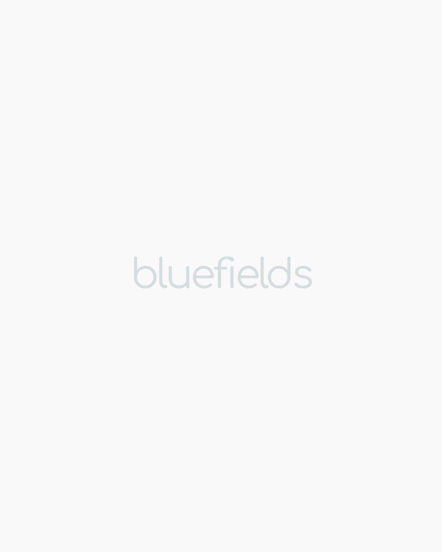 Camicia in seta stretch